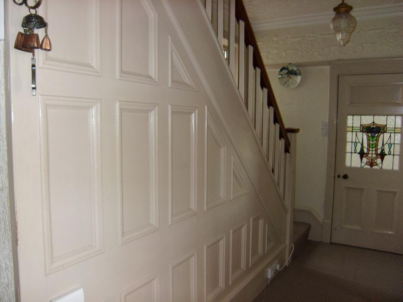 4 bedroom detached house for sale in Moorhouse Lane, Birkenshaw ...