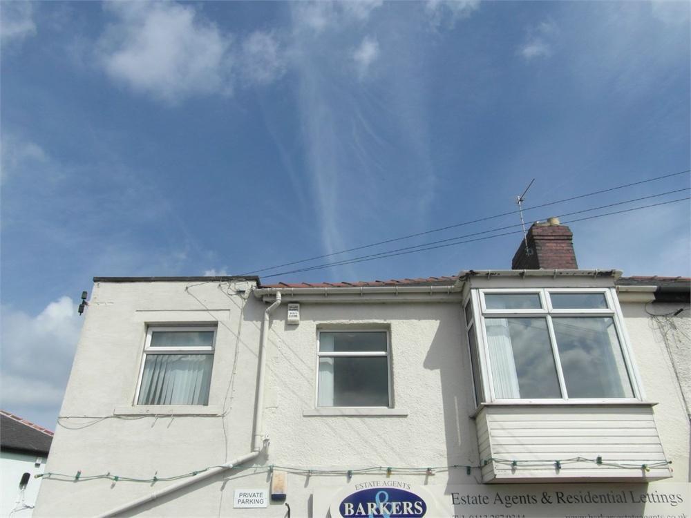 1 bedroom apartment to rent in Old Lane, Birkenshaw, Birkenshaw ...