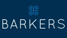 Barkers Estate Agents, Birkenshaw logo