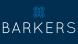 Barkers Estate Agents, Birkenshaw