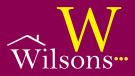 Wilsons Residential � Sales & Lettings, Westbury