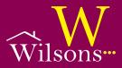 Wilsons Residential � Sales & Lettings, Westbury