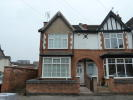 3 bedroom Terraced home to rent in Paradise Street, Warwick