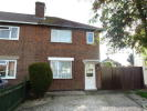 End of Terrace home for sale in Halls Close...