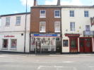 property for sale in High Street, Leamington Spa