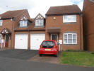 3 bed semi detached home to rent in Montgomery Road