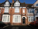 property for sale in Radford Road, Leamington Spa