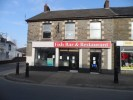 property for sale in Commercial Street, Ystradgynlais, Swansea