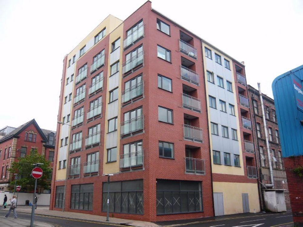1 bedroom flat to rent in 18 the atrium 141 london road for Chantry flats cabins rental
