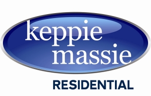 Keppie Massie Residential, Liverpool Lettingsbranch details