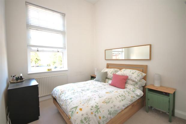 BEDROOM, PIC 1: