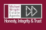 Michael Wright & Co, Cockfosters