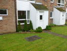 Ground Flat in Bamford Court, Rochdale...