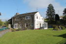 4 bed semi detached home for sale in Brooklands, Wardle Fold...