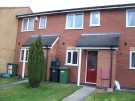 2 bedroom Town House to rent in Talbott Close...