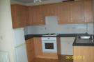 Apartment to rent in Fount Court...