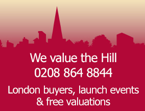 Get brand editions for Woodward Estate Agents , Harrow