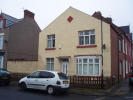 3 bed Terraced property in Thornville Road...