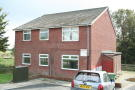 1 bed Flat to rent in David Road, Norton...