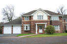 5 bed Detached property in Marlborough Drive ...
