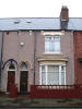 Terraced home to rent in Thornville Road...