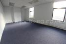 property to rent in Burlam Road   Middlesbrough TS5 5AF