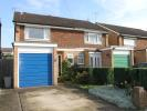 3 bedroom semi detached house in Heathside, Whitton...