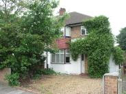 3 bedroom semi detached home for sale in Ashley Drive, Whitton...