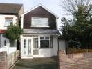 4 bed Detached house in Heathside, Whitton...