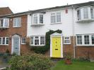 3 bedroom Terraced house for sale in Regency Mews, Isleworth...
