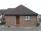 1 bedroom Detached Bungalow in Beaumont Place...