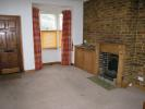 2 bedroom End of Terrace property for sale in Hampton Road West...