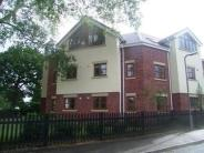 2 bedroom Flat to rent in Weaver Gardens...