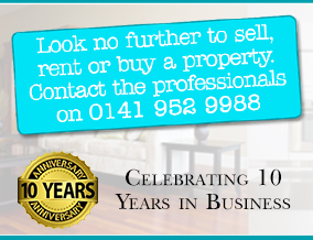 Get brand editions for Clydebank Estate Agents, Clydebank