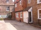 Flat to rent in Malmesbury