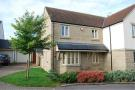 4 bed home to rent in Sherston