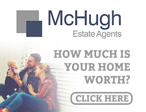 Get brand editions for McHugh Estate Agents, Clydebank