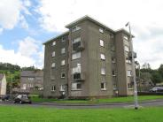 Flat for sale in Flat 7 127  Thistleneuk...