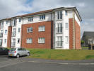 2 bedroom Flat in 11E  Queen Elizabeth...