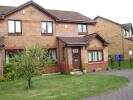 semi detached home in 6  Swift Crescent...
