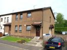Flat for sale in 43  Mallard Road...