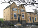 3 bed Flat for sale in Flat 5, 4  Hillside Park...