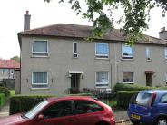 Flat for sale in 59  Abbott Crescent...