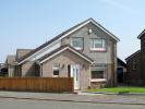 4 bed Detached home for sale in 37  Mirren Drive...