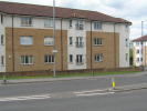 Flat for sale in 2A  Queen Elizabeth...