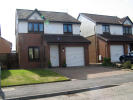 3 bedroom Detached property in 12  Fairways View...