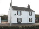 3 bed Detached home to rent in Cross Cottage...