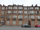 1 bedroom Flat in 3/3  2184  Dumbarton...