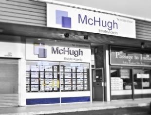 McHugh Estate Agents, Clydebankbranch details