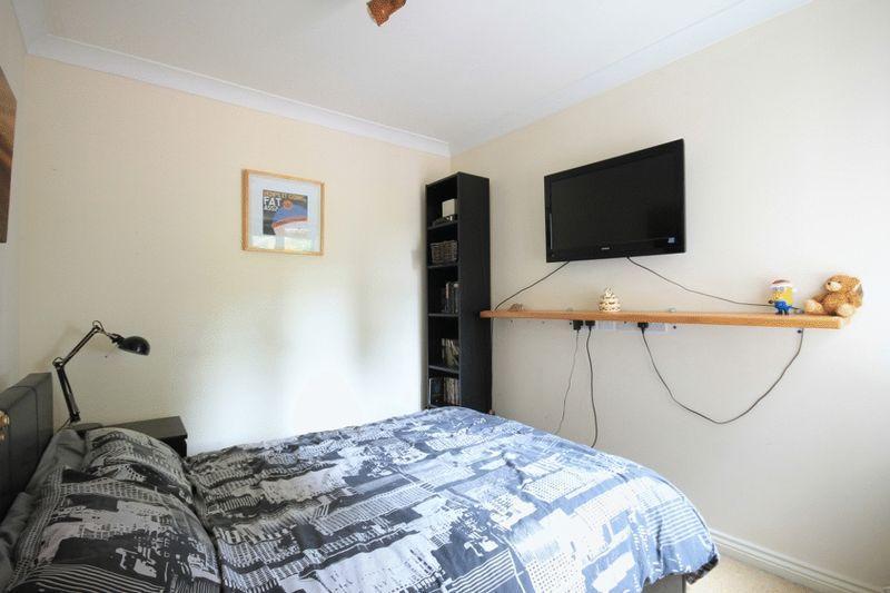 Bedroom Five/S...